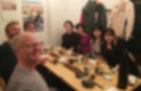 family dinner_edited.jpg
