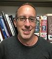 Jason Bartashius for Nishiogiology