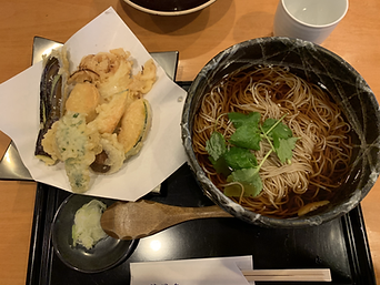 tempura soba.HEIC