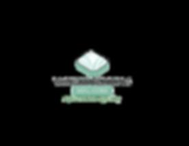 Variety-Logo-web_edited.png