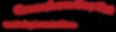 Cavy Logo Transperant.png