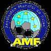AMF original_edited.png