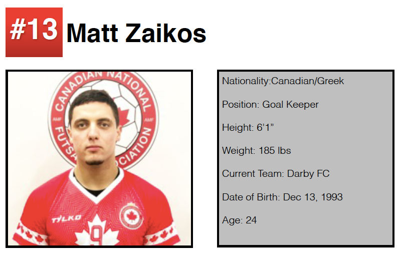 Matt Z
