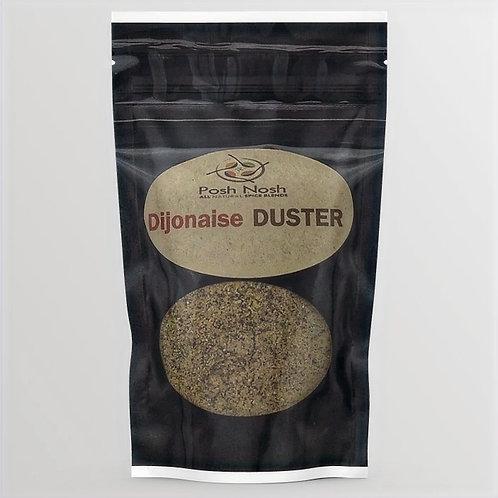 Dijonaise Duster