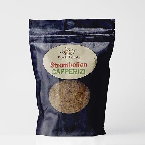 Strombolian Capperizi