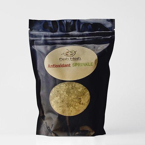 Antioxidant Sprinkle/ Rice Seasoning