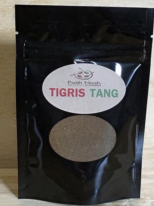 Tigris Tang
