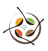 Posh%2520Nosh_logo-03%2520for%2520favion_edited_edited.png