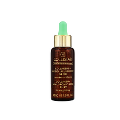 PURE ACTIVES COLLAGEN & HYALURONIC ACID