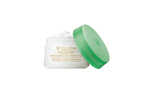 INTENSIVE FIRMING CREAM PLUS a.png