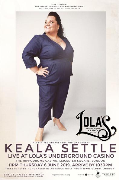 Keala Settle.jpg