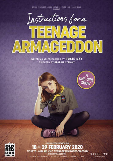Instructions For A Teenage Armageddon.jpg
