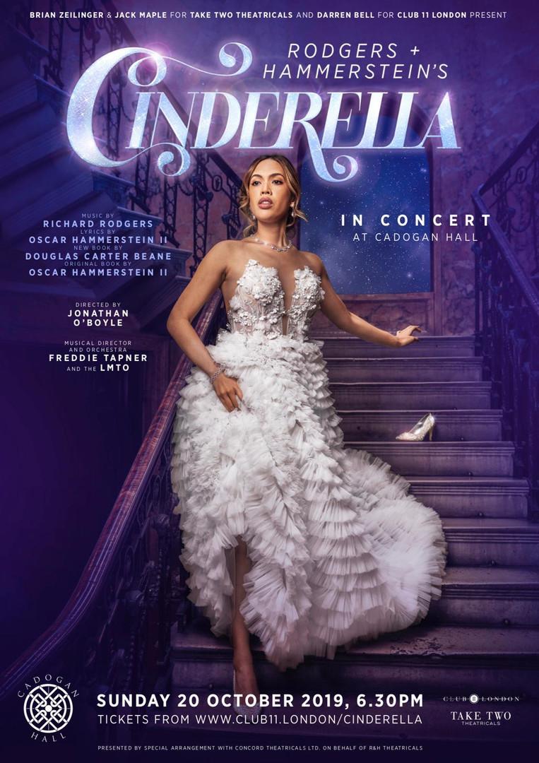 Cinderella .jpg