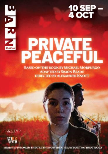 Private Peaceful.jpg