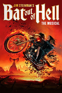 Bat Out Of Hell.jpg