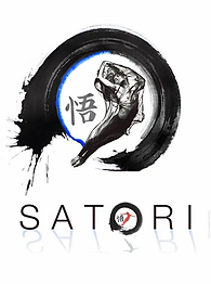 Satori-Artwork-1.webp