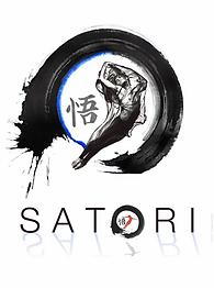Satori-Artwork-1.webp