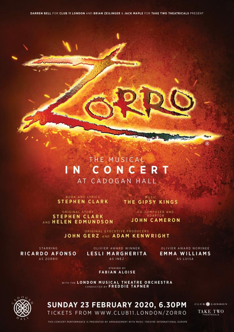 Zorro.jpg