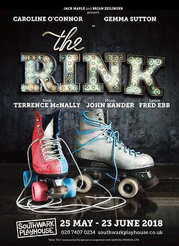 The Rink.jpg