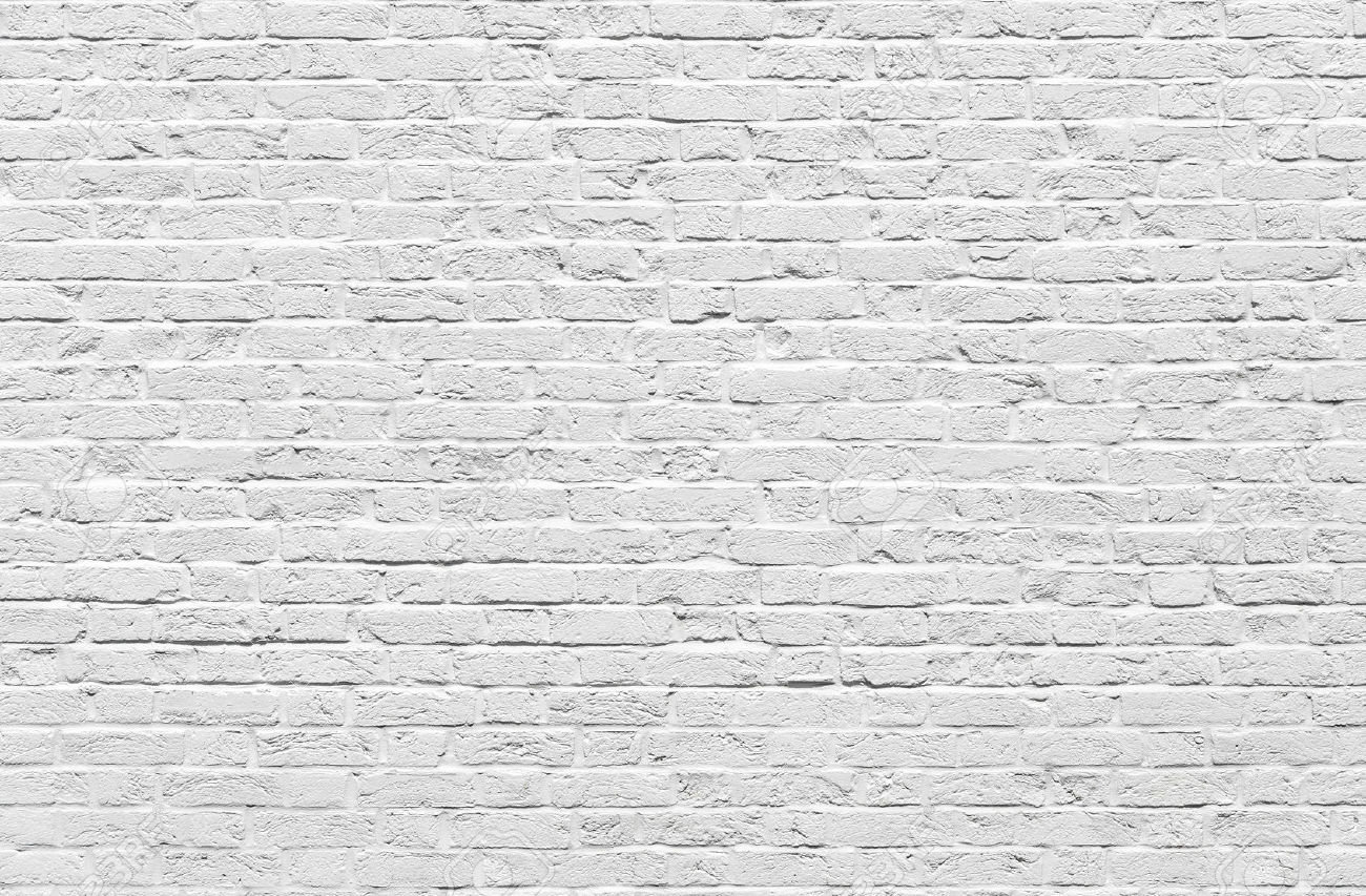 28649722-White-brick-wall-texture-or-bac