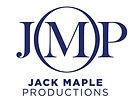 JackMaple_Bcard.jpg