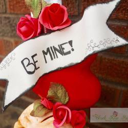 Love knows no boundaries! Happy Valentin