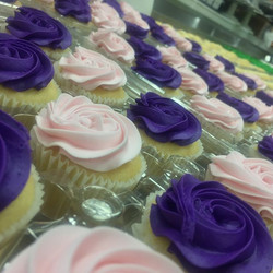 Happy Saturday!!! Its a #cupcake kinda d