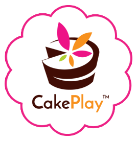cake play .png
