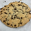 Thumbnail: Ultimate Chocolate Chip Cookie