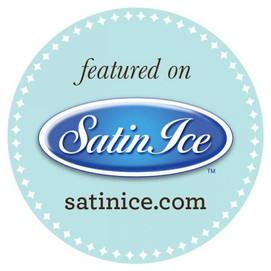 Satin-Ice-March-500x500.jpg