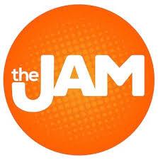 the jam .jpeg
