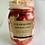Thumbnail: Strawberry Shortcake Cake Jar