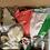 Thumbnail: DIY Cookie Decorating Kit