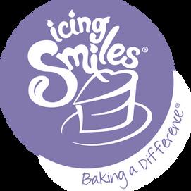 icing smiles logo .png
