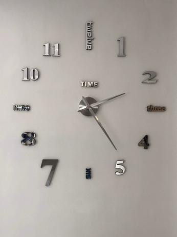 Reloj Adia