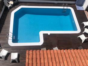 Pool 1.jpeg