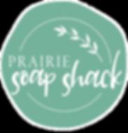 PrairieSoapShack-logowhiteborder.png