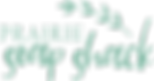 PrairieSoapShack-logo2.png