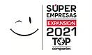 super empresas_2021.png