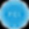 logo-1-700x700.png