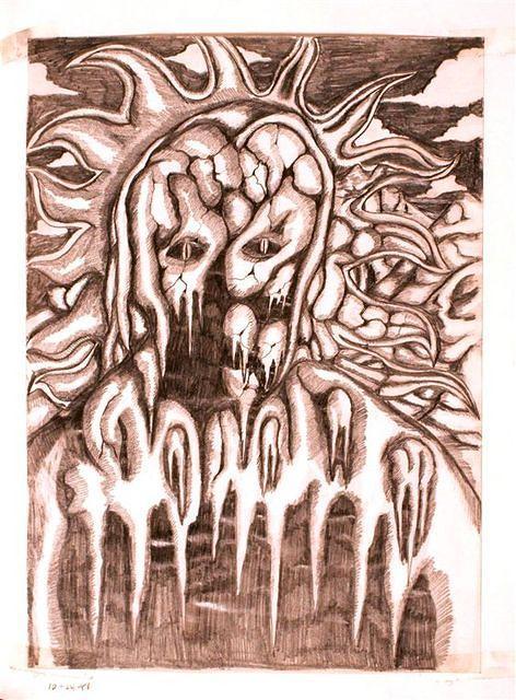 drawings journal entries 125