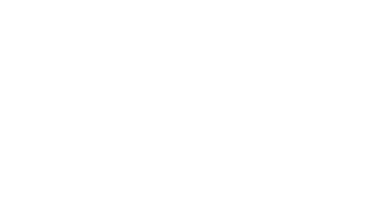 Midnight Radio-White-PNG.png