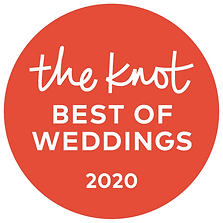 BOW 2020 Logo for Congrats Email.png