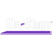 on-stage-generic-logo.png