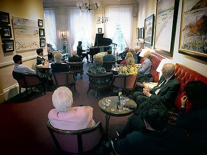 Scottish Arts Club.jpg