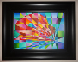 Shattered Glass (2009)