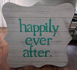 Happily Ever After (2018)