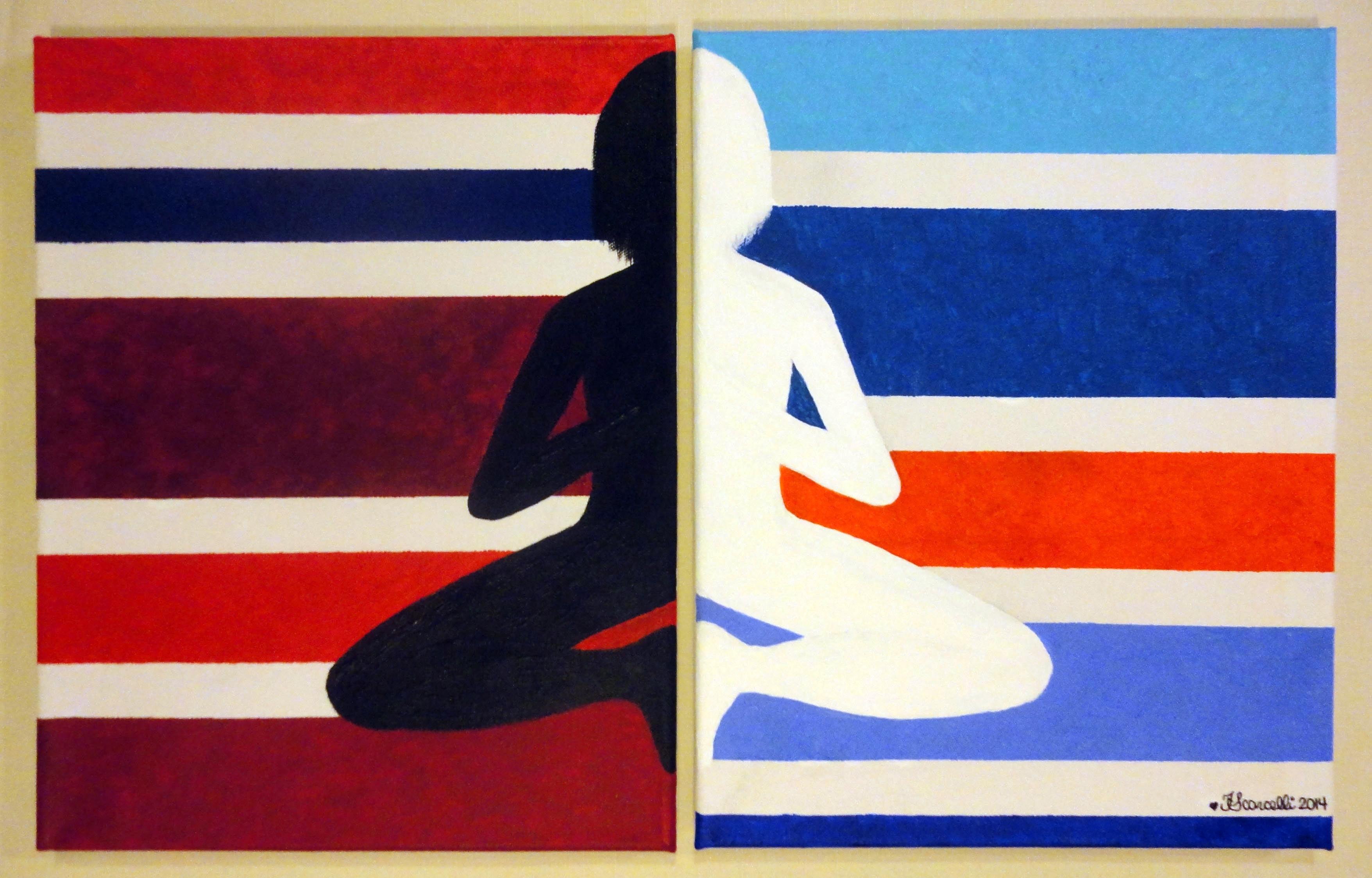 Zen (2014)