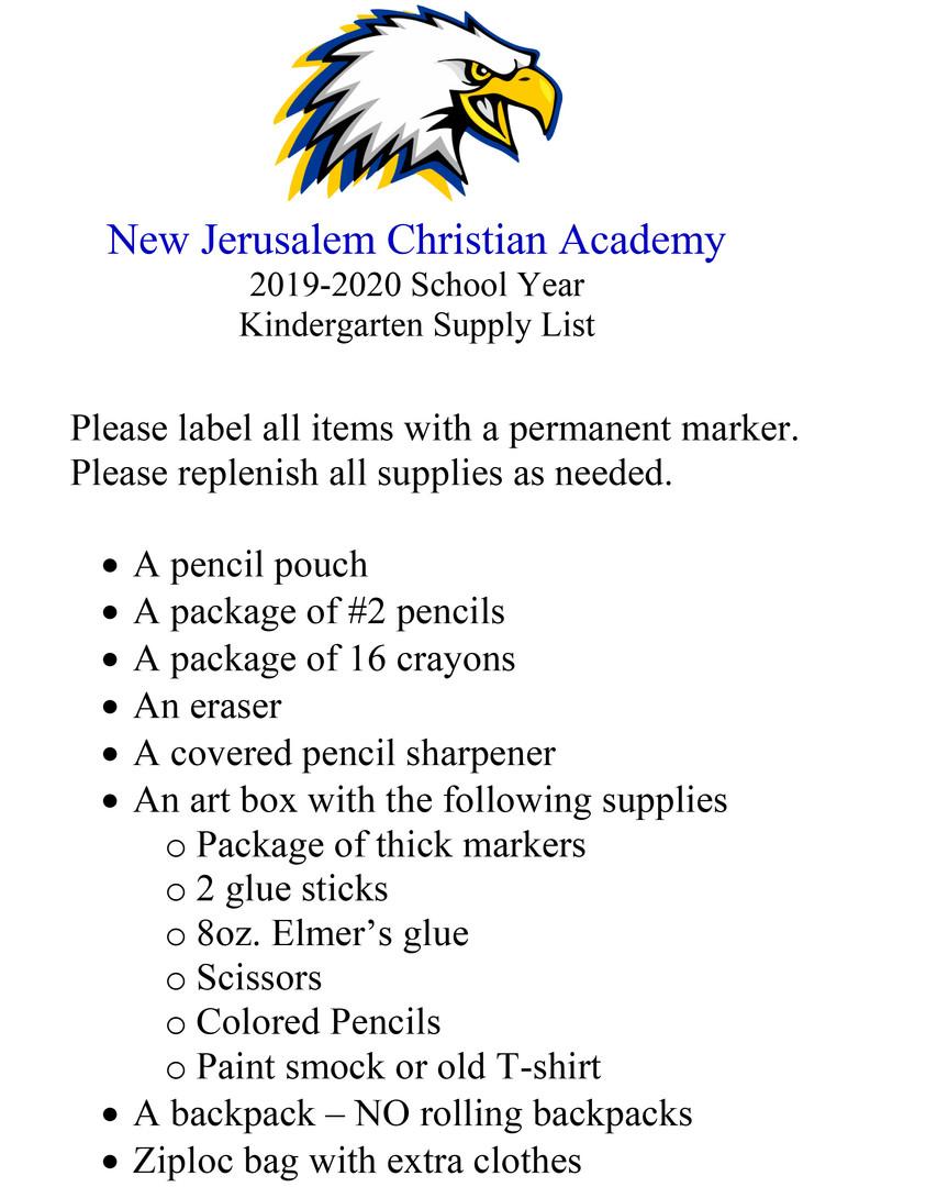 '19-'20 K5 Supply List.jpg