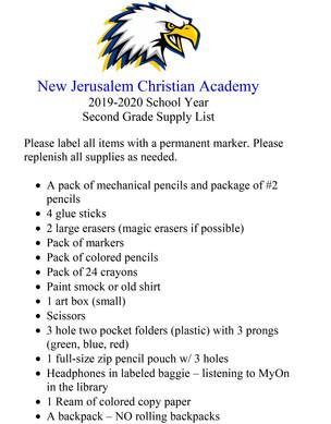 '19-'20 2nd Grade Supply List.jpg